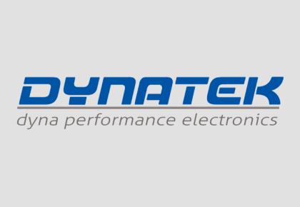 Dynaonline.com