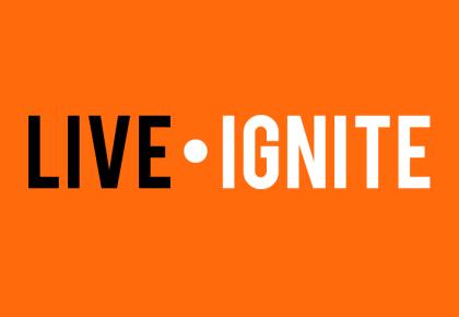 Liveignite.com