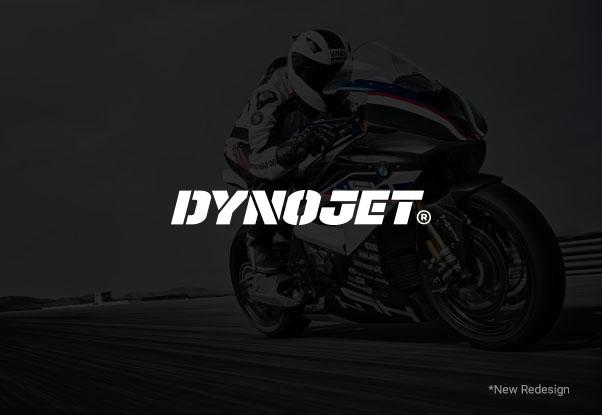 Dynojet.com Revamp
